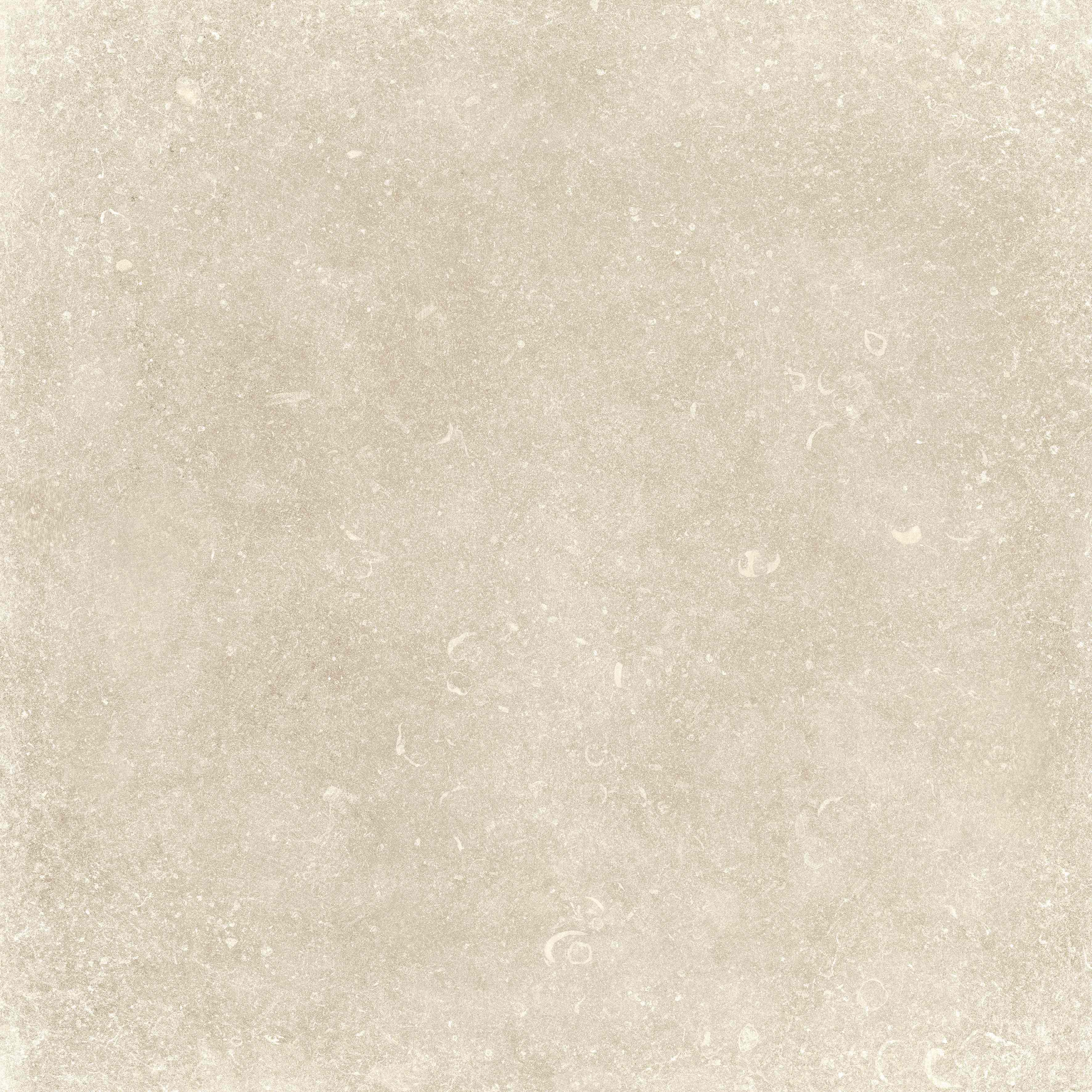 Плитка BEIGE (ZRXPZ3R) изображение 4