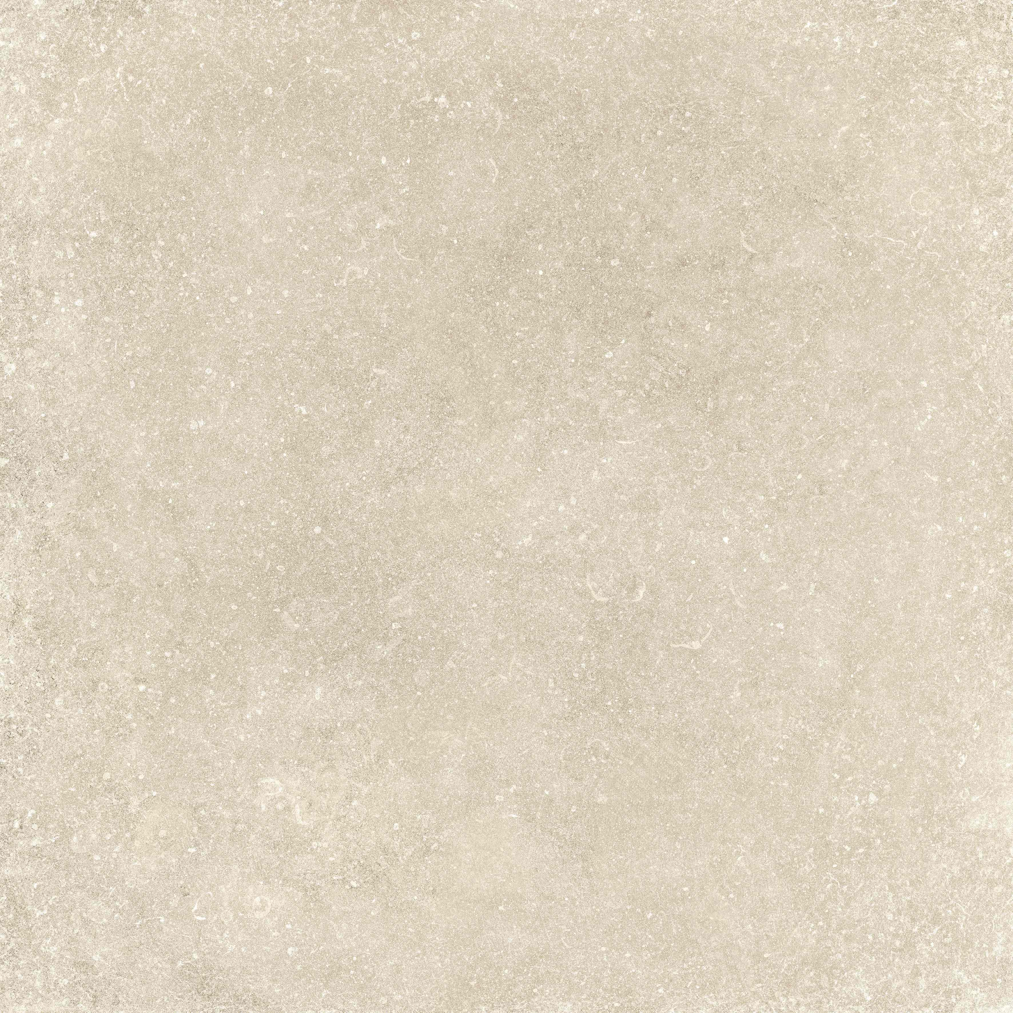 Плитка BEIGE (ZRXPZ3R) изображение 5