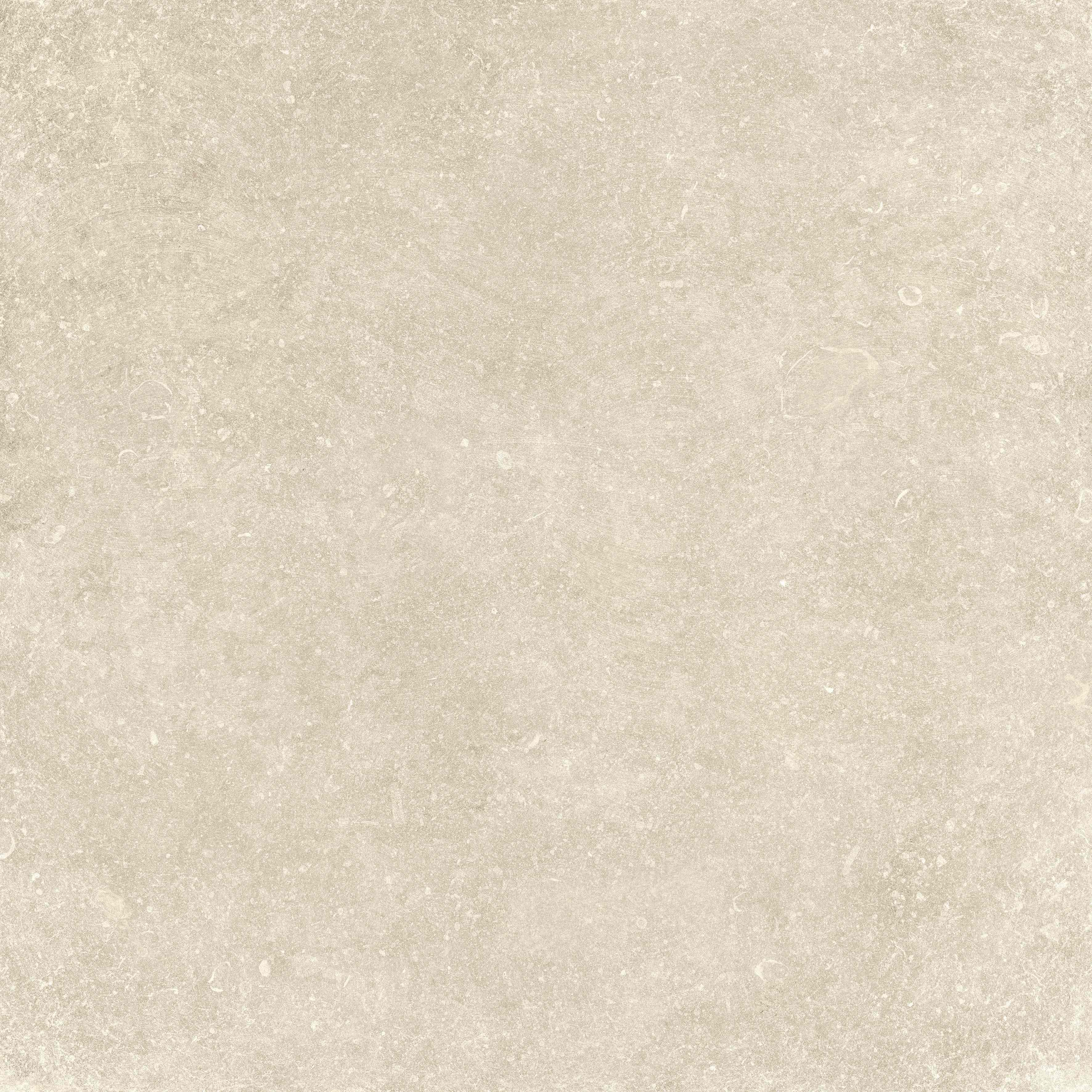 Плитка BEIGE (ZRXPZ3R) изображение 6