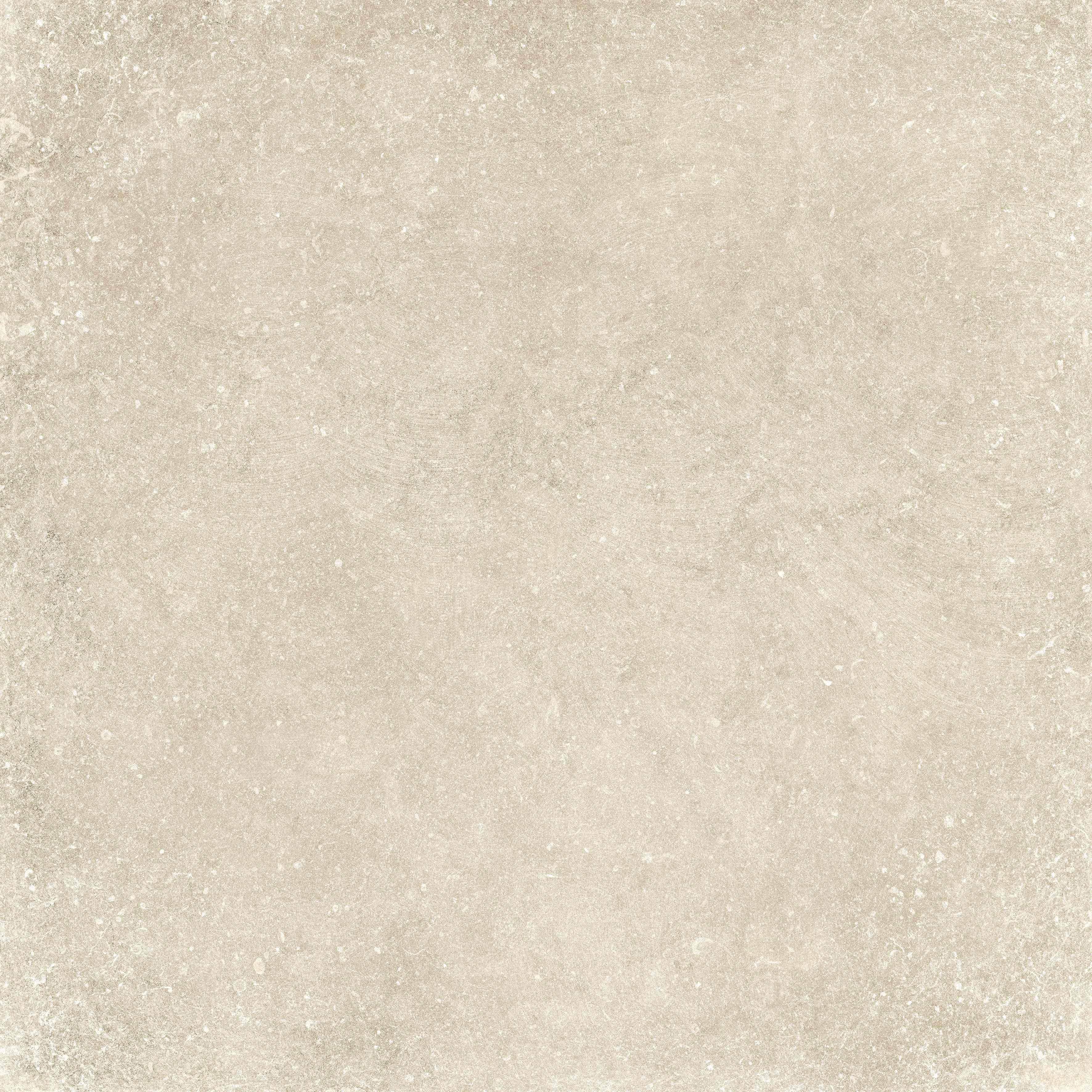 Плитка BEIGE (ZRXPZ3R) изображение 8