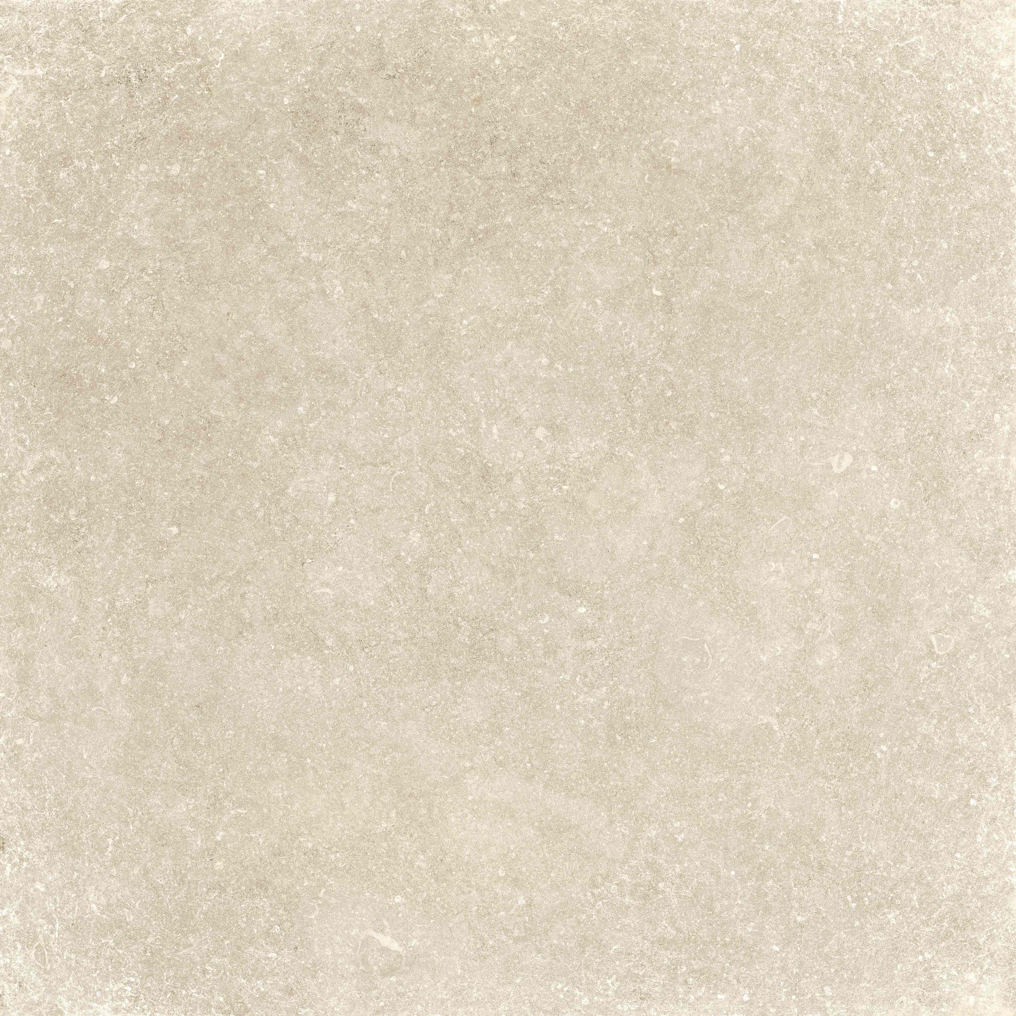 Плитка BEIGE (ZRXPZ3R) изображение 9