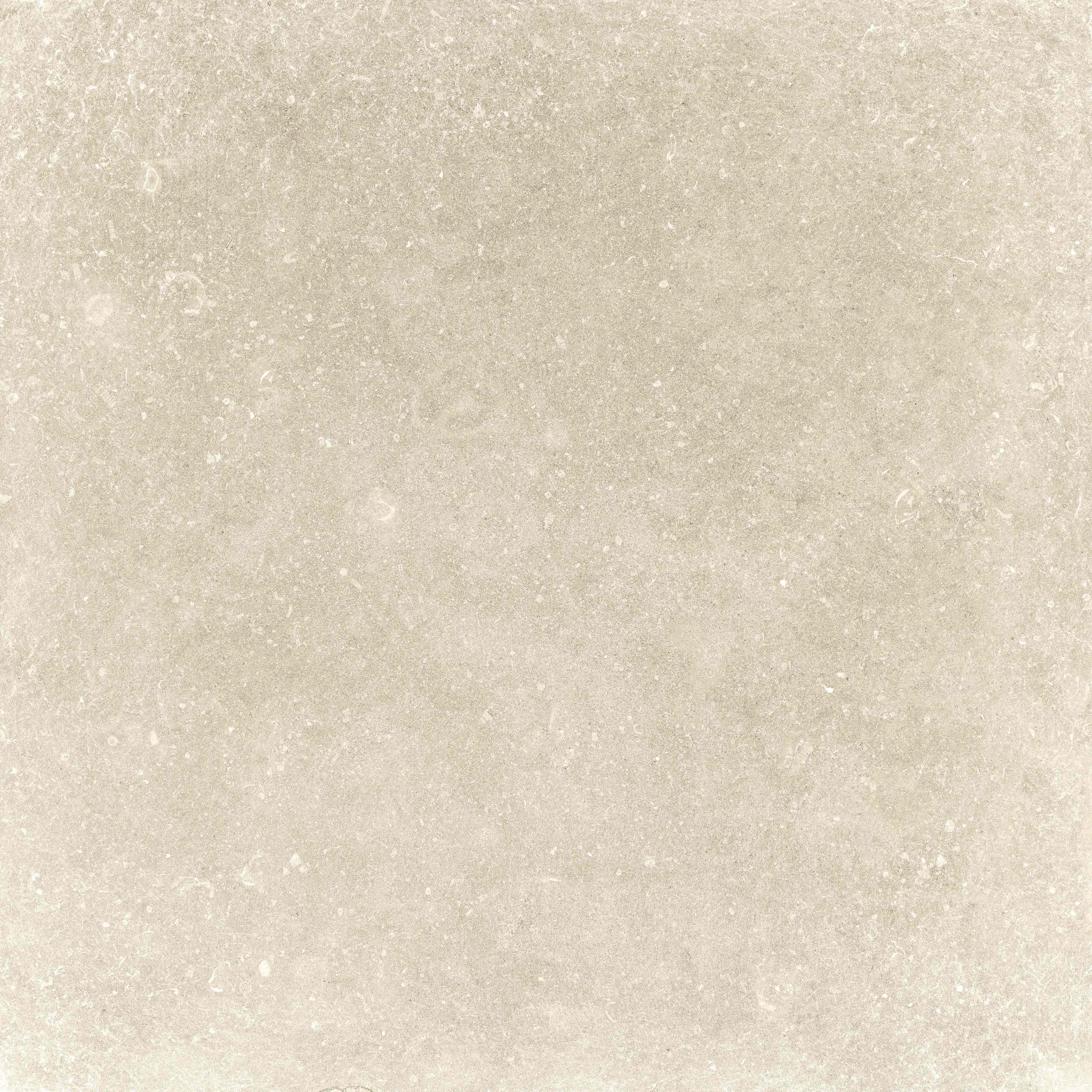 Плитка BEIGE (ZRXPZ3R) изображение 0