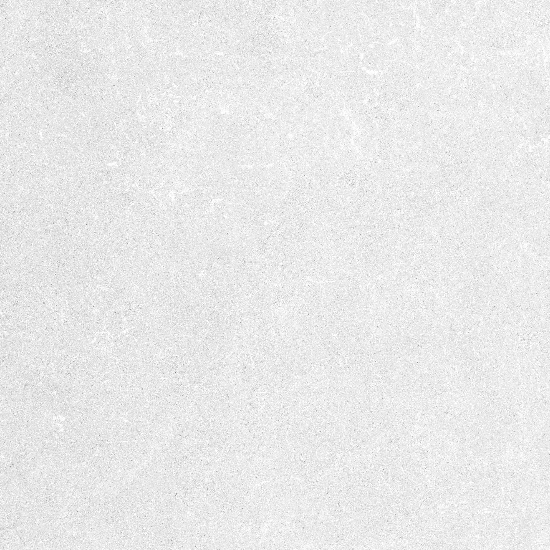 Плитка BIANCO (ZRXSN1R) изображение 1