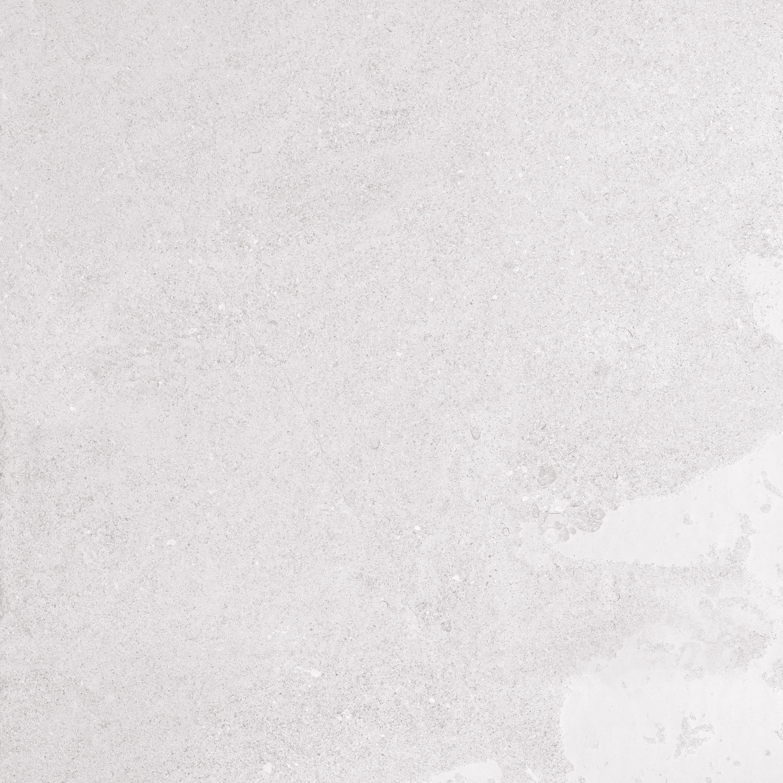 Плитка BIANCO (ZRXSN1R) изображение 2