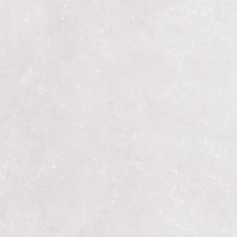 Плитка BIANCO (ZRXSN1R) изображение 3