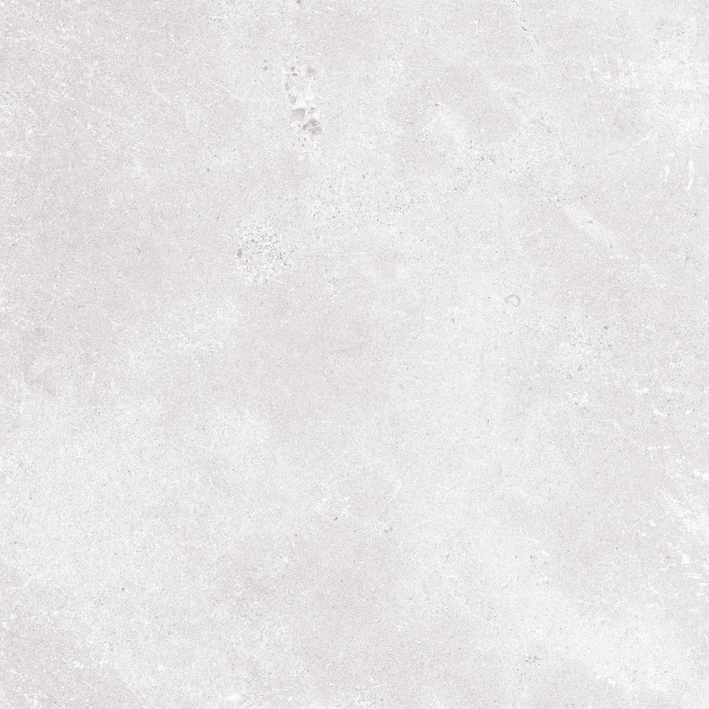 Плитка BIANCO (ZRXSN1R) изображение 4