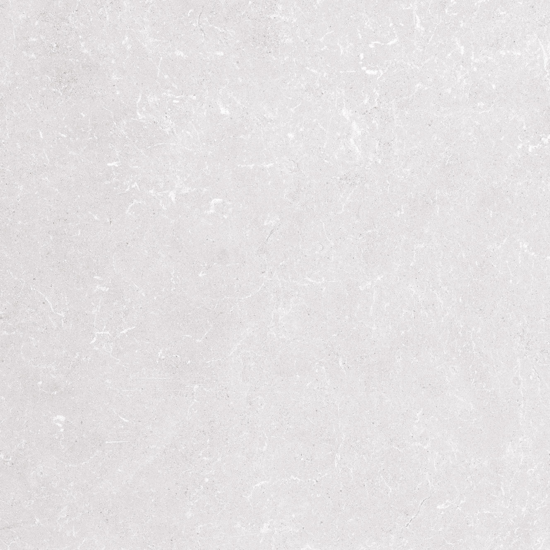 Плитка BIANCO (ZRXSN1R) изображение 5