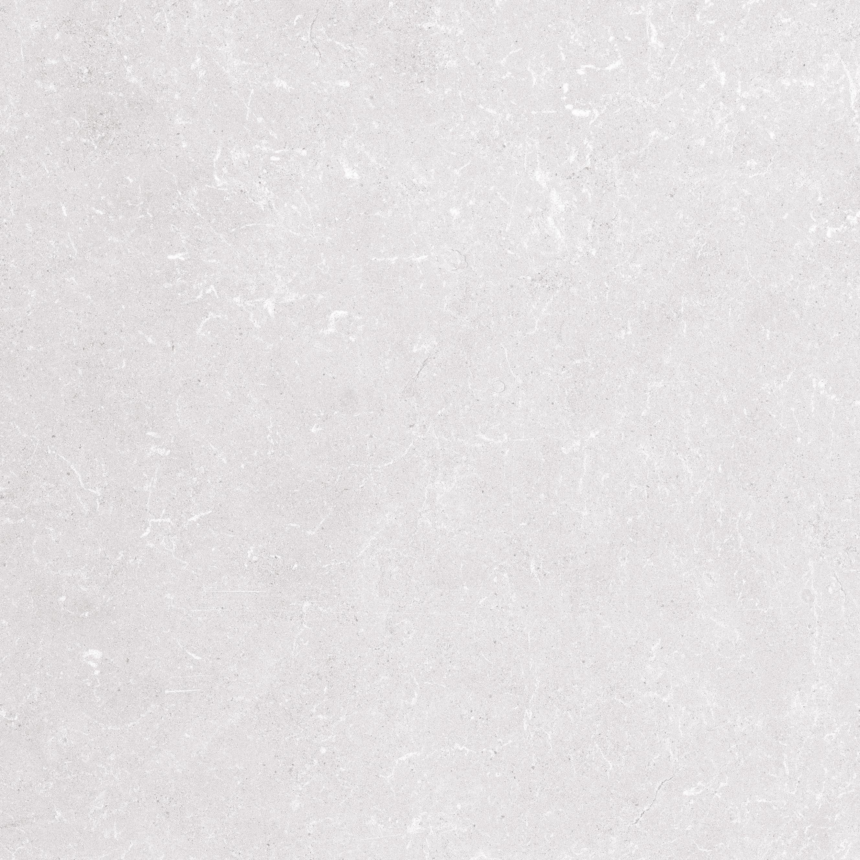 Плитка BIANCO (ZRXSN1R) изображение 0