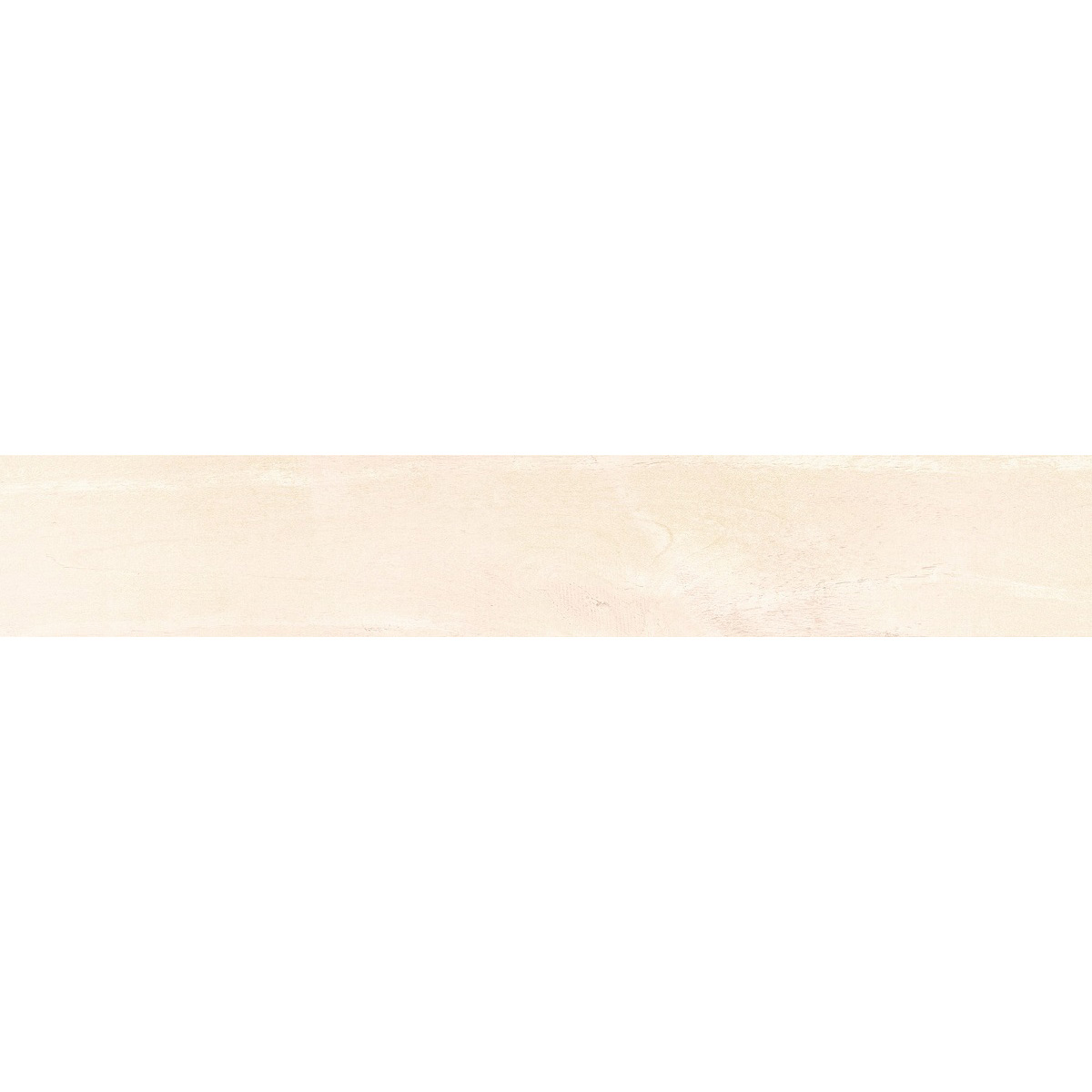 Плитка Bianco (ZZXCH1R) изображение 1