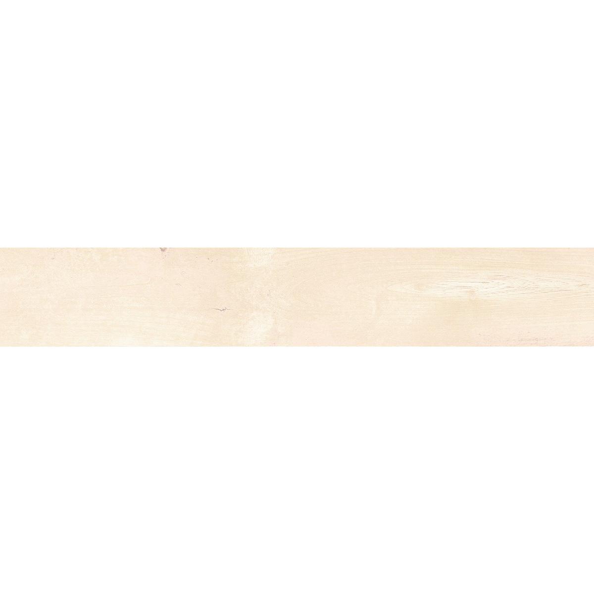 Bianco (ZZXCH1R) изображение 3
