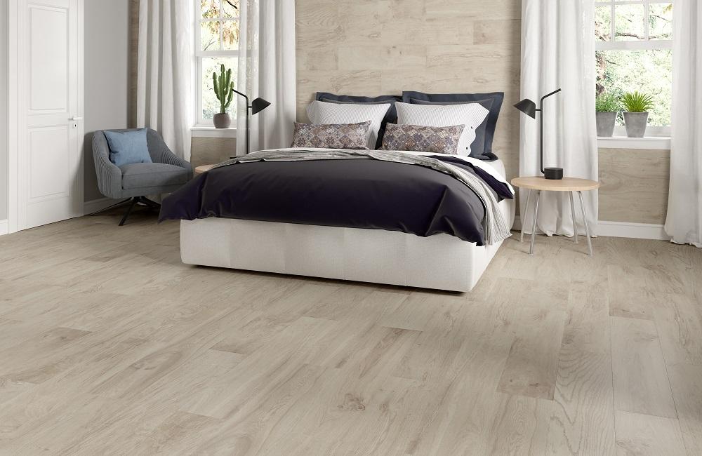 Плитка Allwood Bianco (zzxwu1r) изображение 0