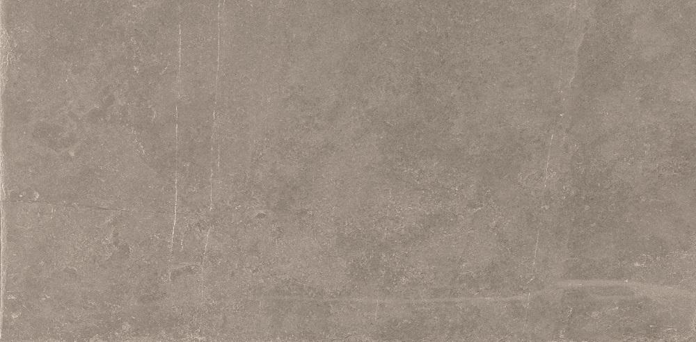Плитка BIGHT GREY (X943U8R) изображение 0