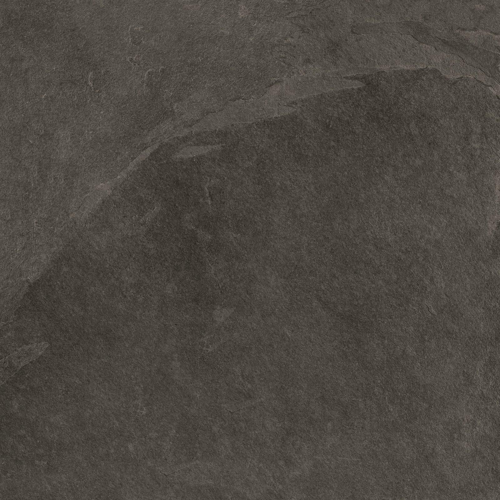 BLACK (X60G29R) изображение 2