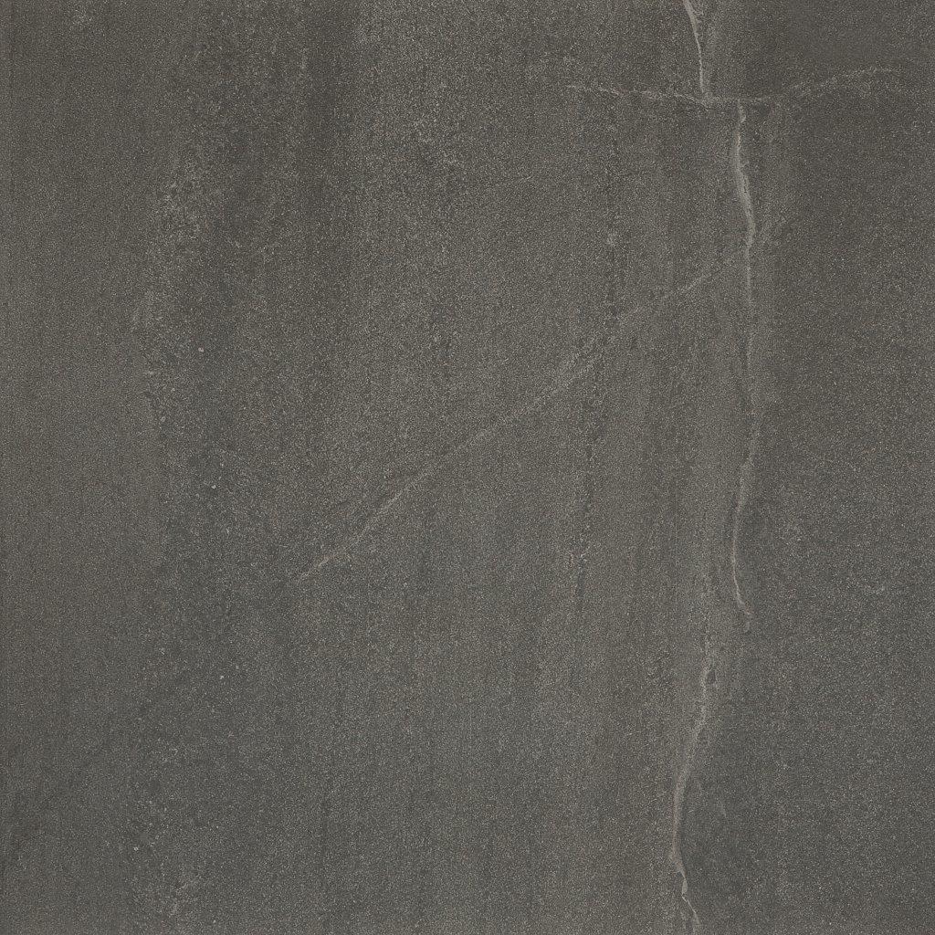 Плитка BLACK (X60CL9R) изображение 0