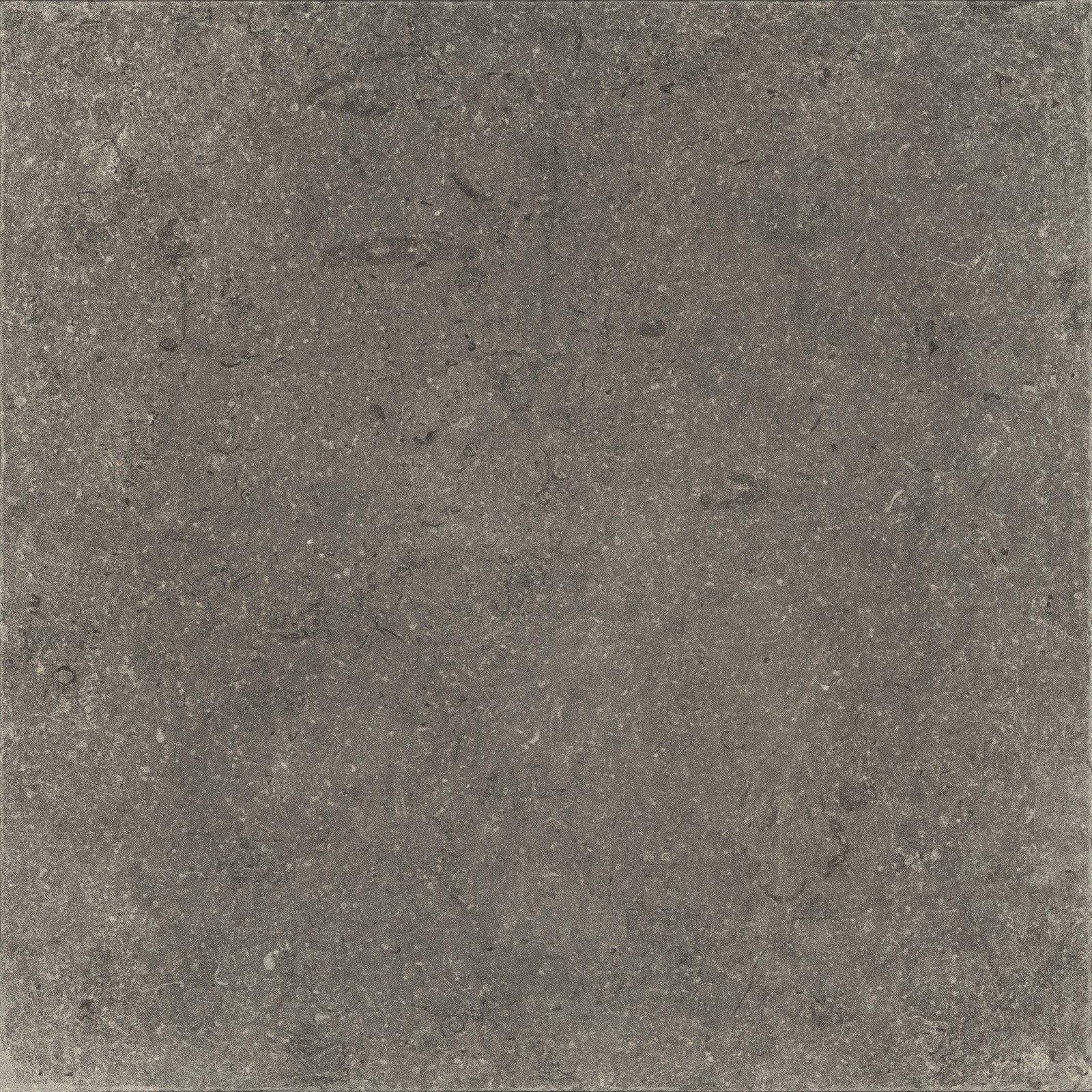 BLACK (X60NF9R) изображение 1