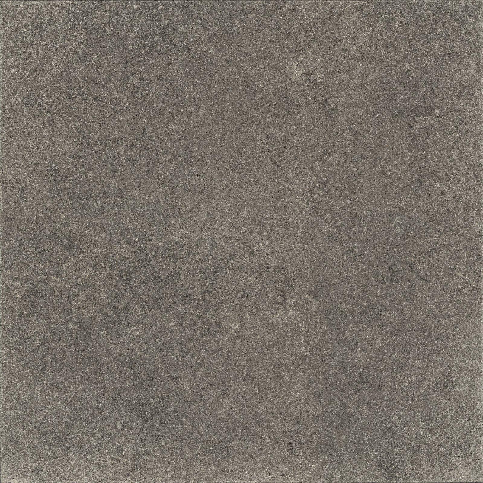 BLACK (X60NF9R) изображение 2