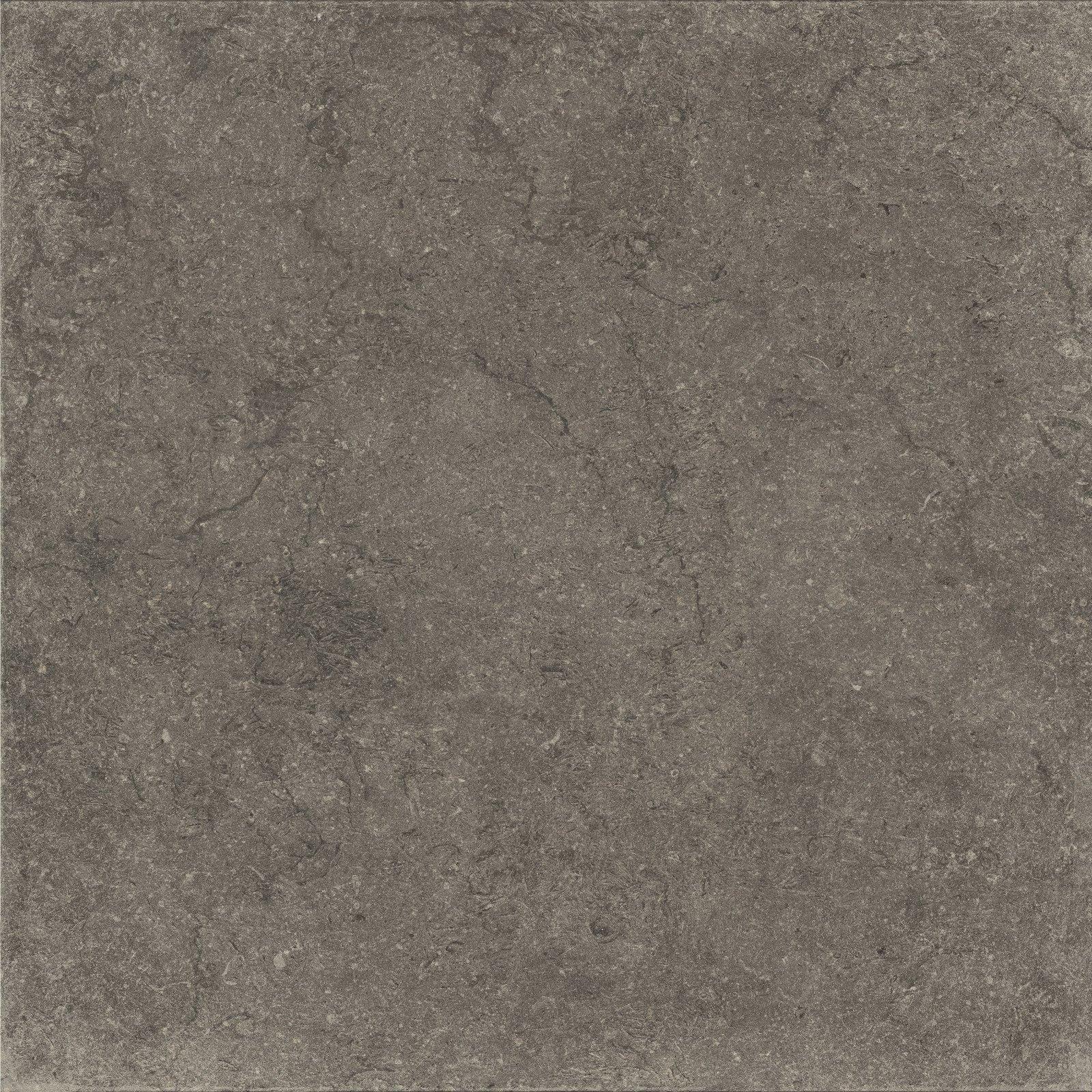 BLACK (X60NF9R) изображение 3