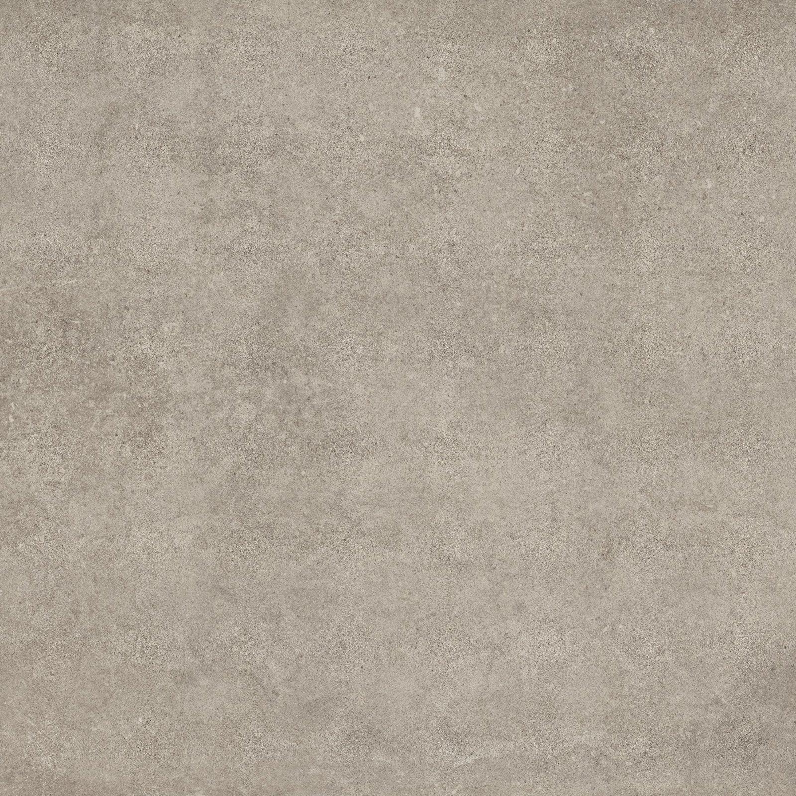 Плитка GREY (X60RM8R) изображение 1
