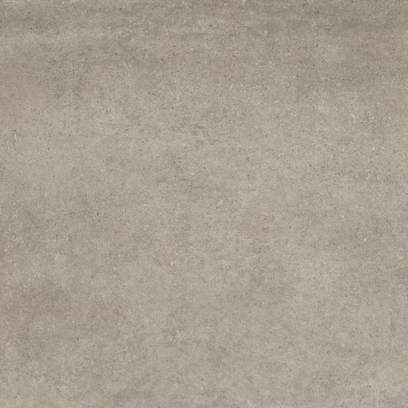 Плитка GREY (X60RM8R) изображение 3