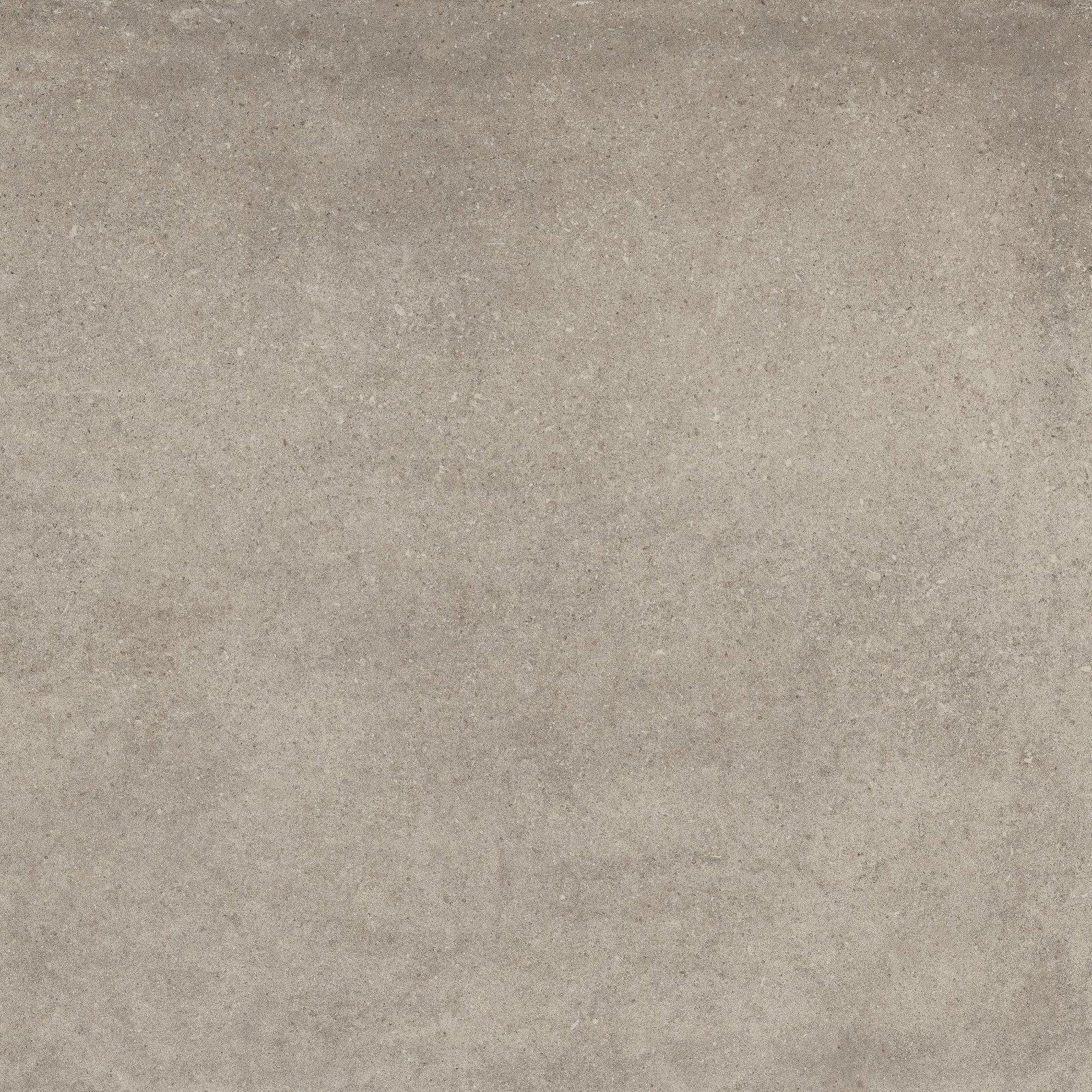 GREY (X60RM8R) изображение 4