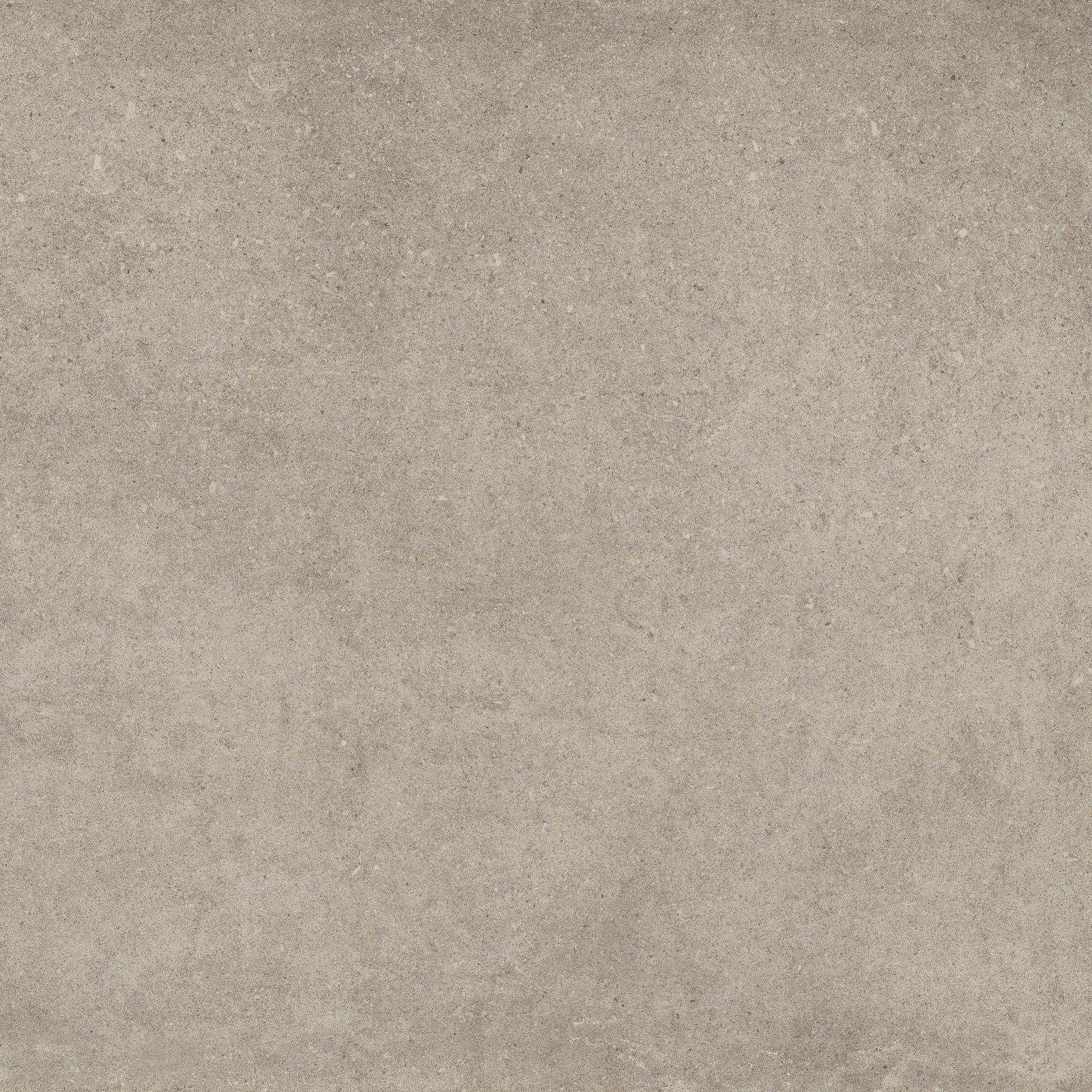 Плитка GREY (X60RM8R) изображение 0
