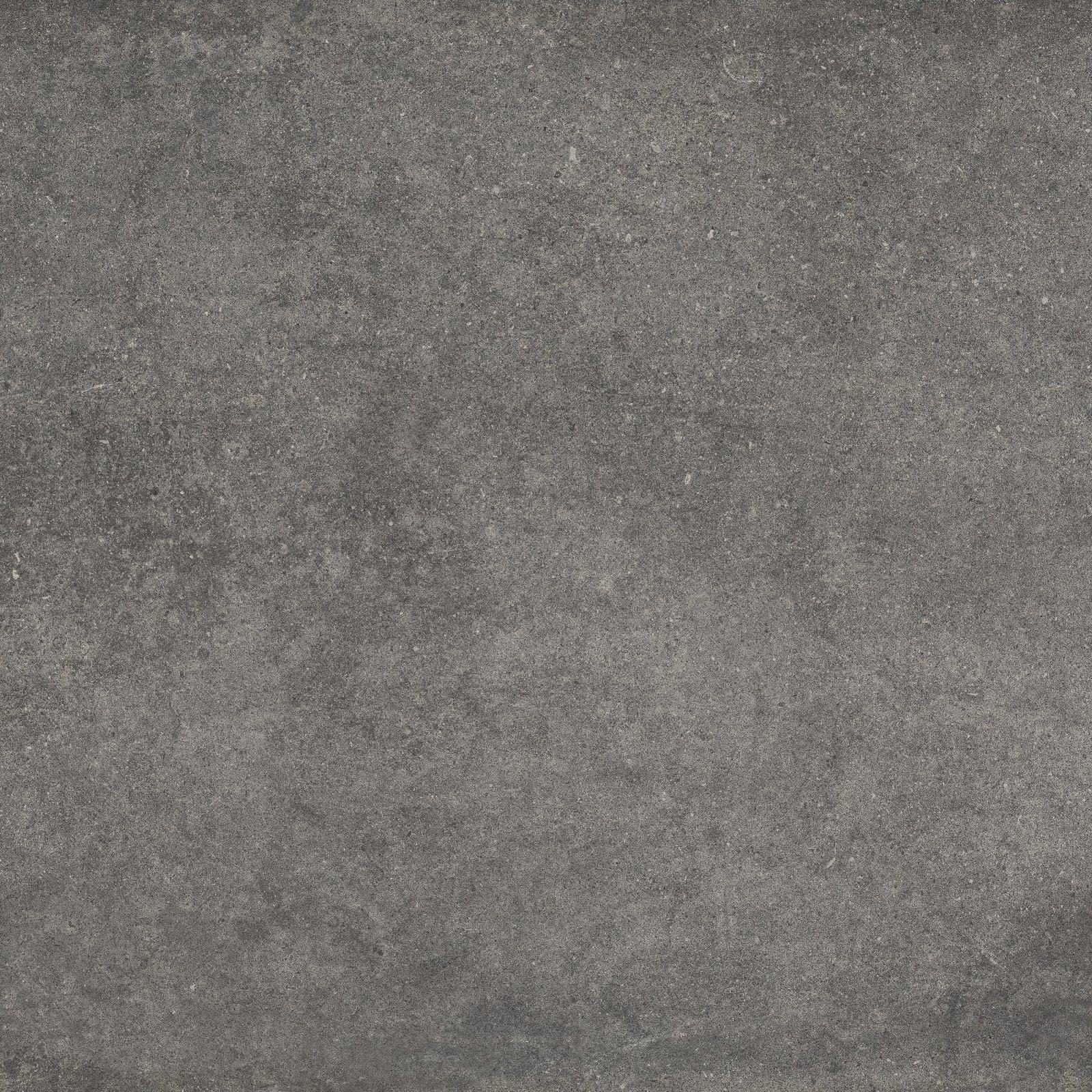 Плитка BLACK (X60RM9R) изображение 1