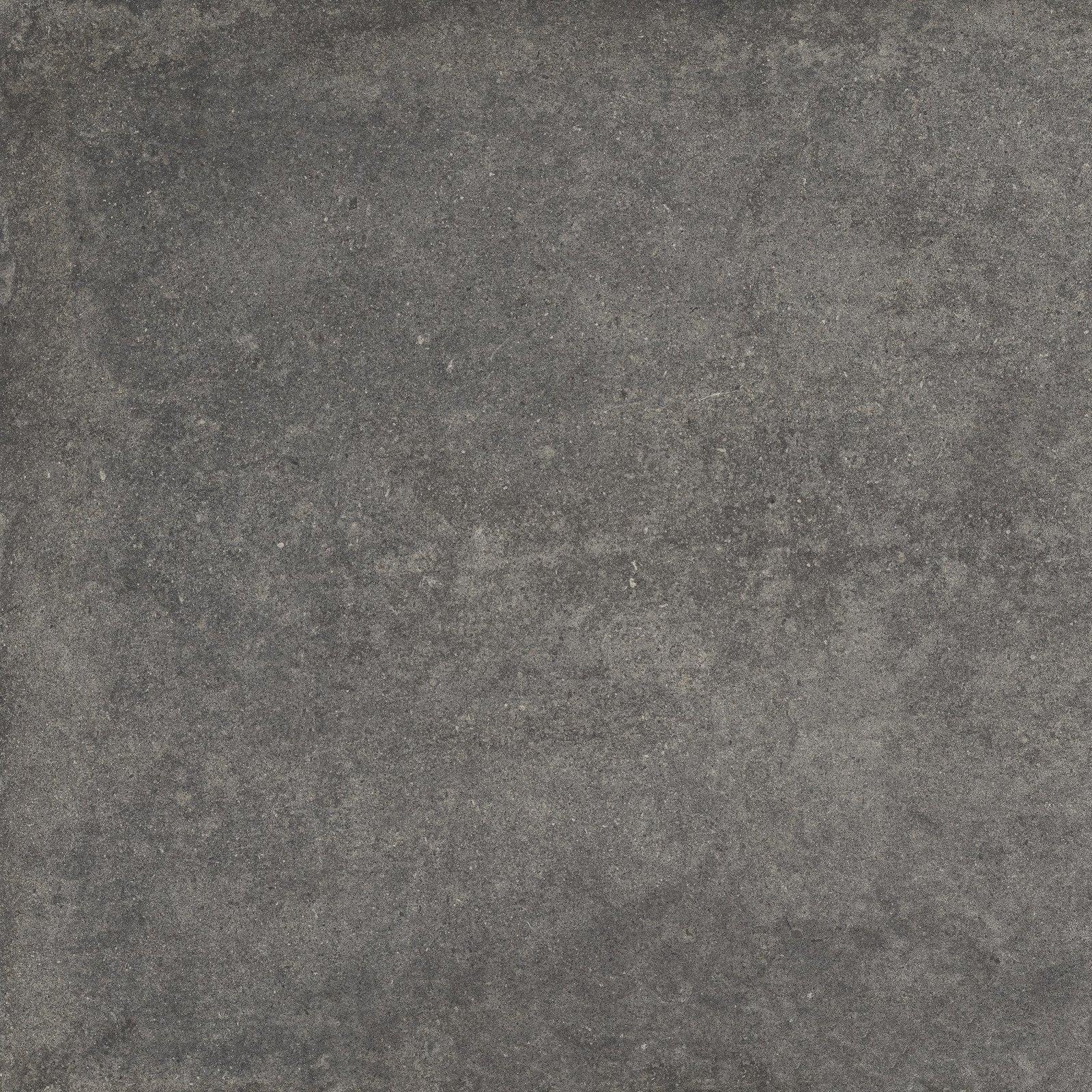 Плитка BLACK (X60RM9R) изображение 2