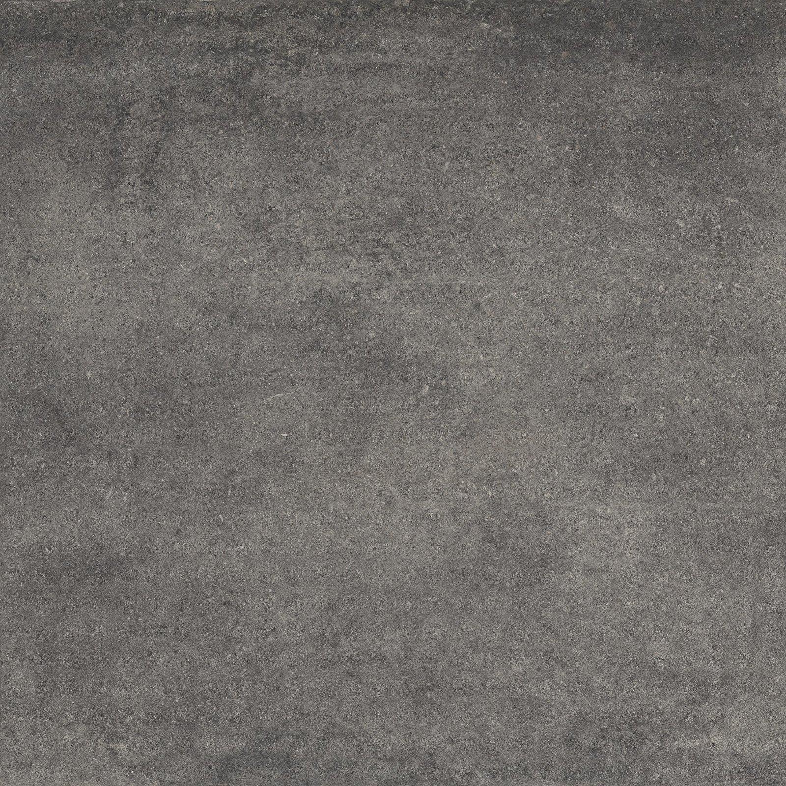 Плитка BLACK (X60RM9R) изображение 3