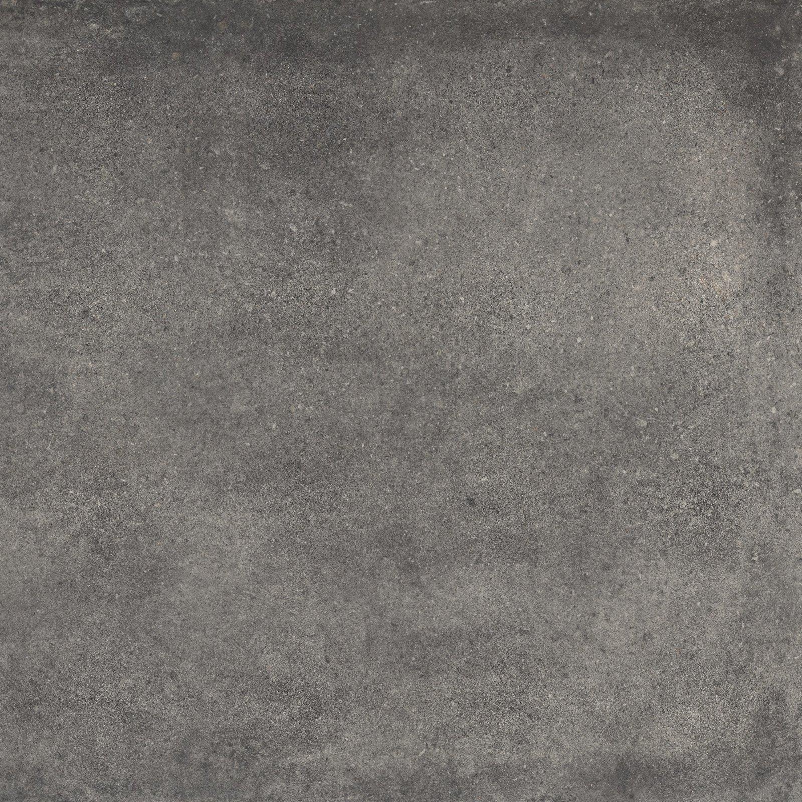 Плитка BLACK (X60RM9R) изображение 4