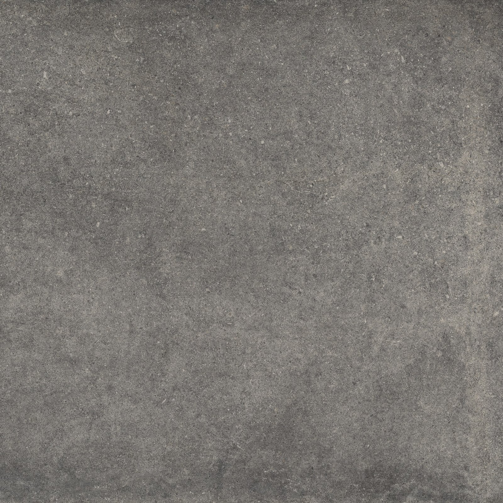 Плитка BLACK (X60RM9R) изображение 0