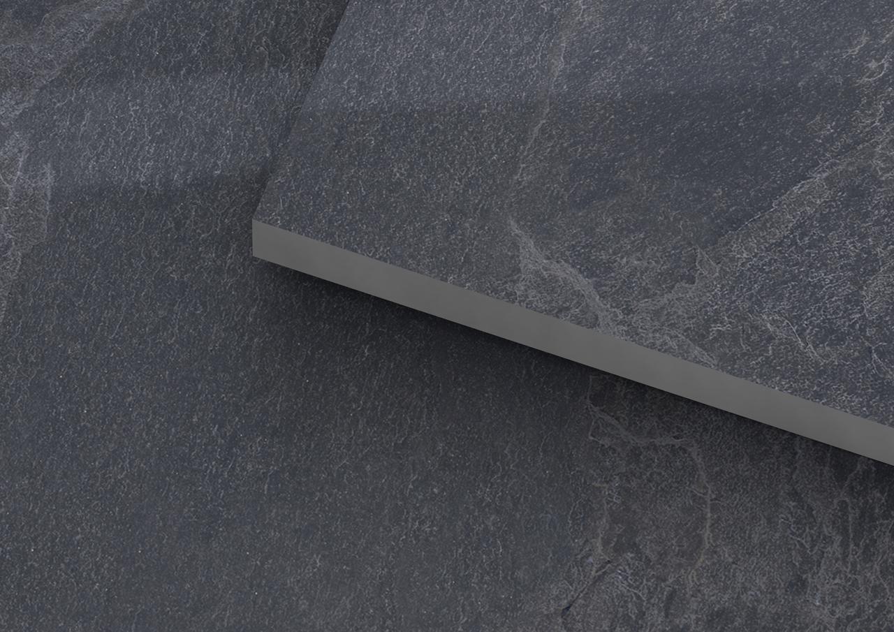 Плитка BLACK (X60ST9R) изображение 1