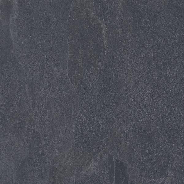 Плитка BLACK (X60ST9R) изображение 0