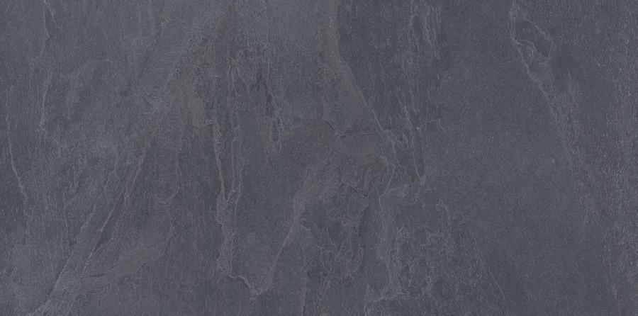 Плитка BLACK (X94ST9R) изображение 0
