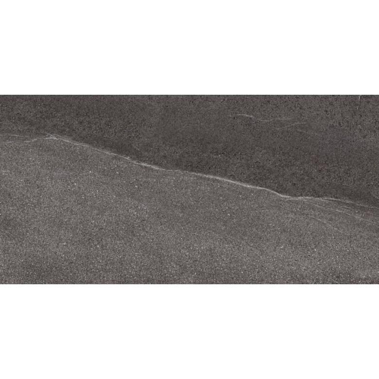 Плитка Black (ZBXCL9R) изображение 0