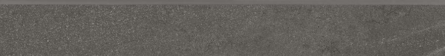 Плинтус Black (ZLXCL9324) изображение 0