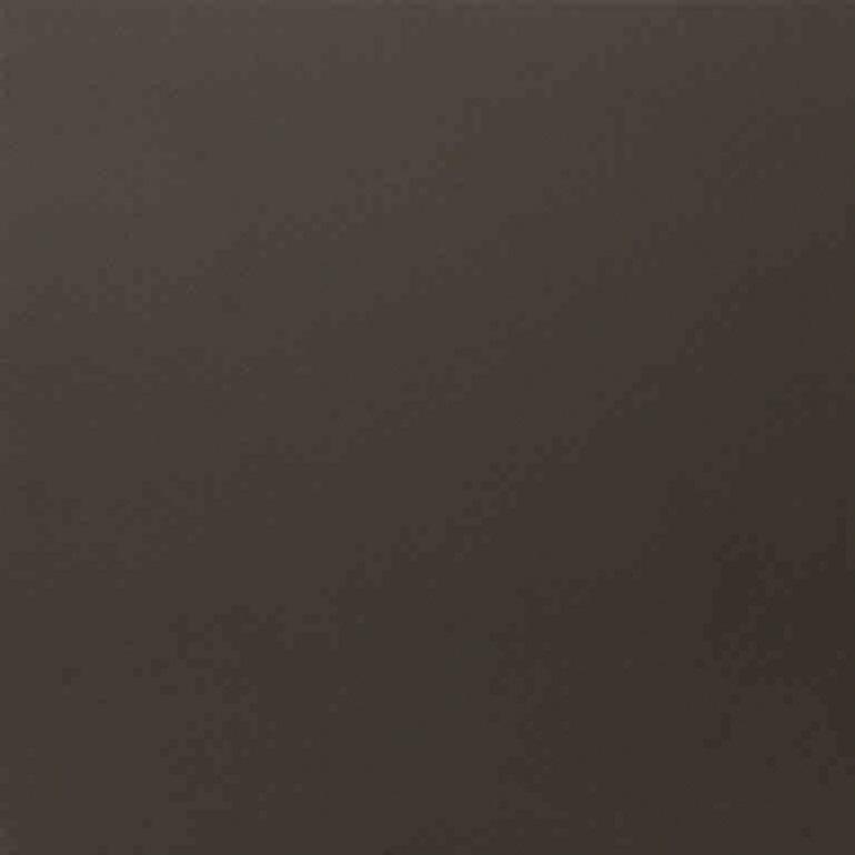 Плитка BLACK ZRXK9R изображение 0