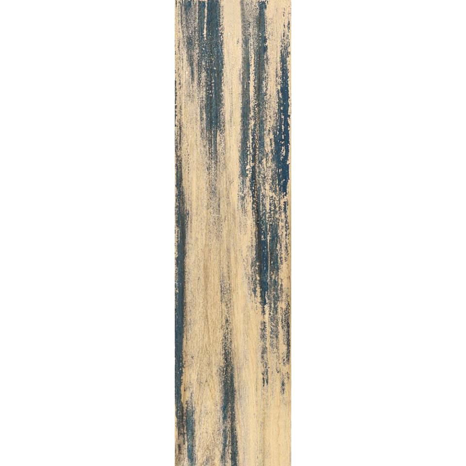 Плитка BLUE TOUCH GOLD Blue touch gold (zsxpw35d) изображение 0