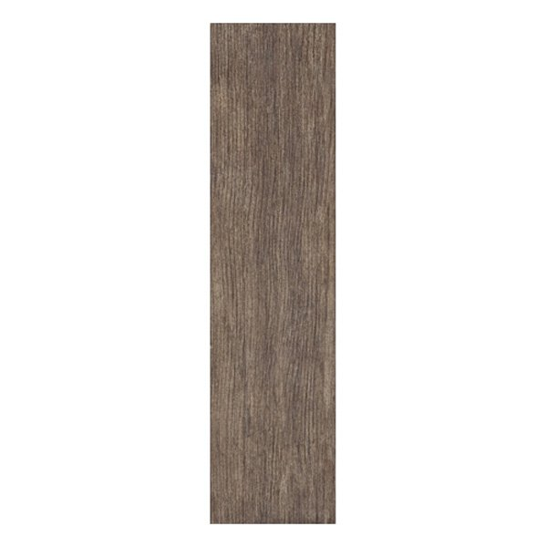 Плитка Parquet Brown  15x60 rectified (zsxpt6r) изображение 0