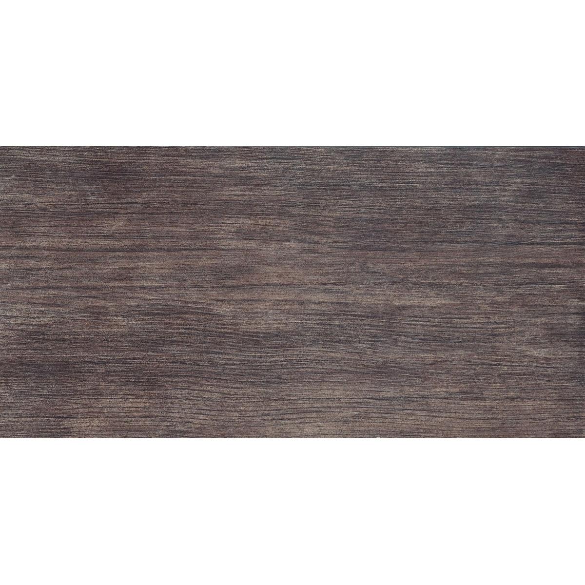 Brown   30x60 (znxpt6r) изображение 2