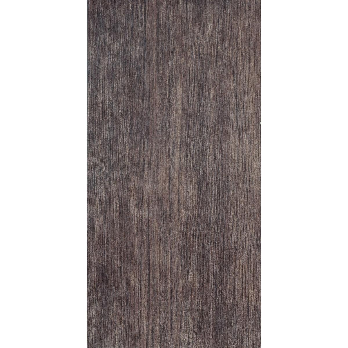 Brown   30x60 (znxpt6r) изображение 0