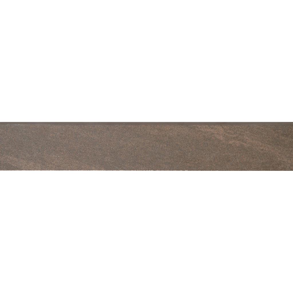 Плинтус Stone Elite Brown (zlx56318) изображение 1
