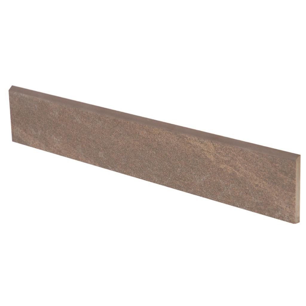 Плинтус Stone Elite Brown (zlx56318) изображение 0