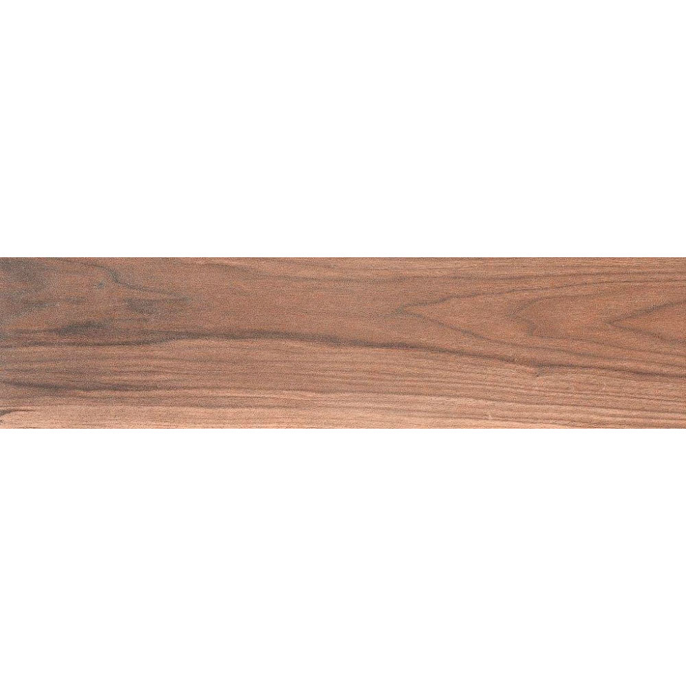 Плитка BROWN (Zsxw2r) изображение 1