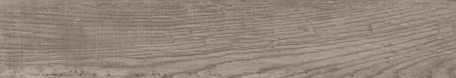 Brown (zxxwu8r) изображение 1