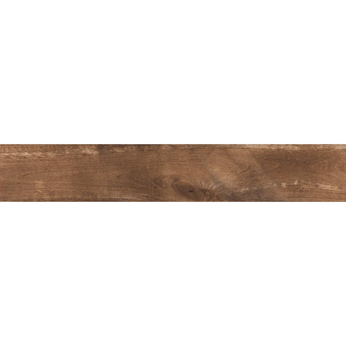 Brown (ZZXCH6R) изображение 1