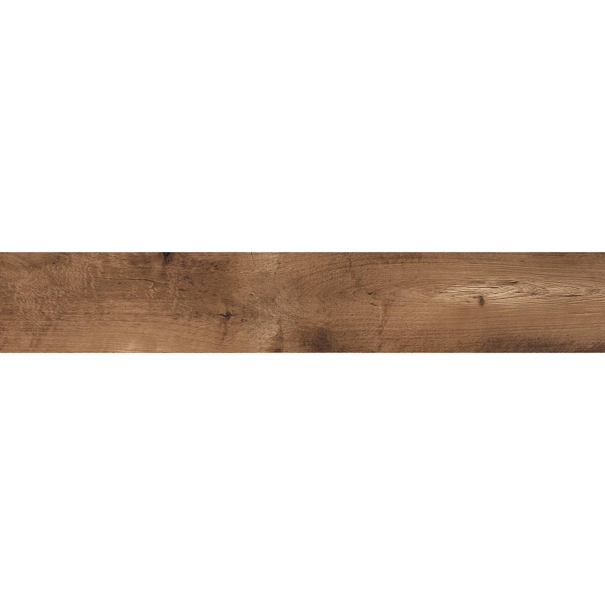 Brown (ZZXCH6R) изображение 2