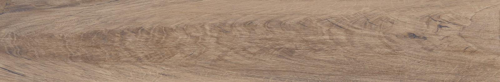 Плитка Allwood Brown (zzxwu6r) изображение 1