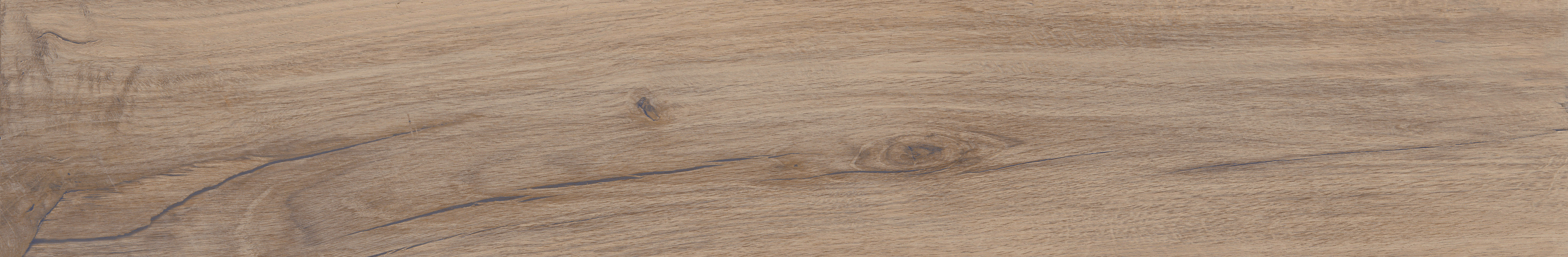 Плитка Allwood Brown (zzxwu6r) изображение 2
