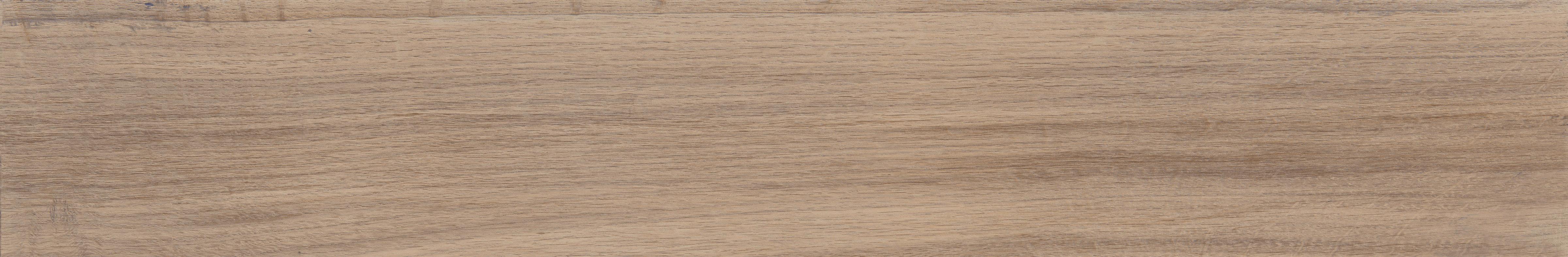 Плитка Allwood Brown (zzxwu6r) изображение 3