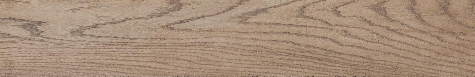 Плитка Allwood Brown (zzxwu6r) изображение 4